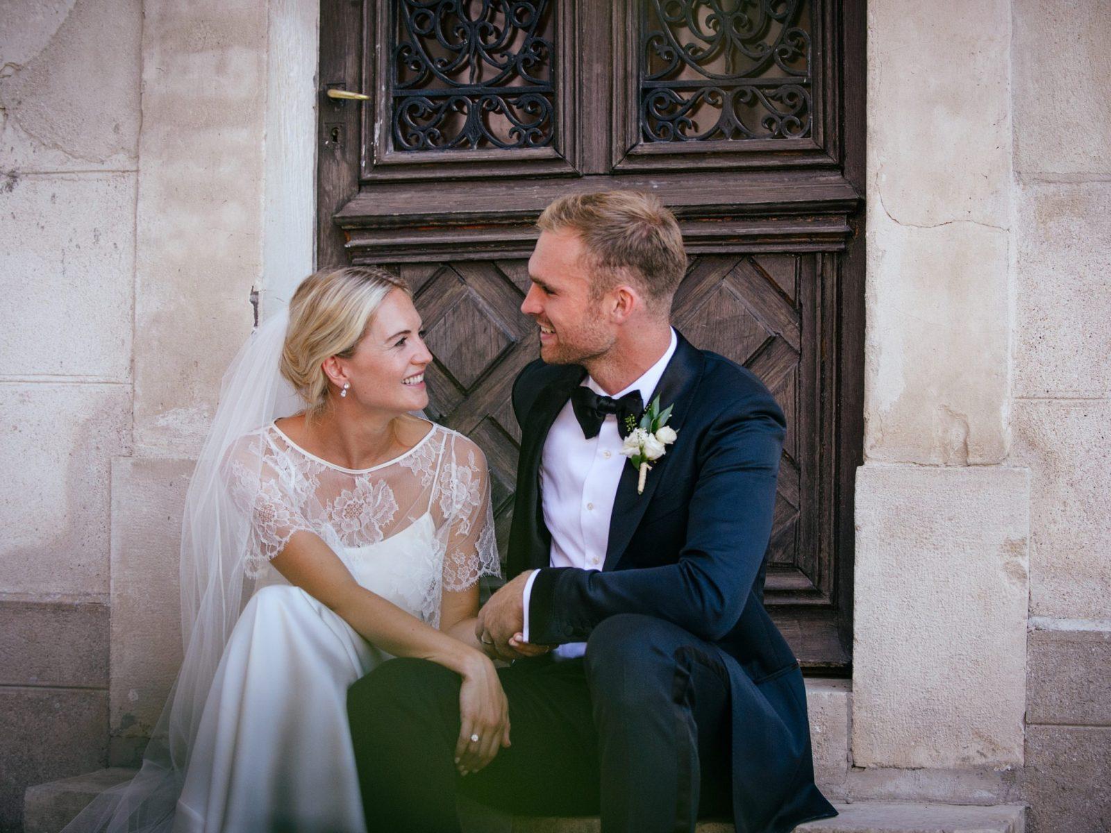 wedding_france